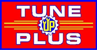 3 Things You Can Do Online with Tune Up Plus